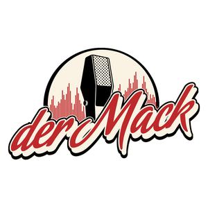 der-mack.de -